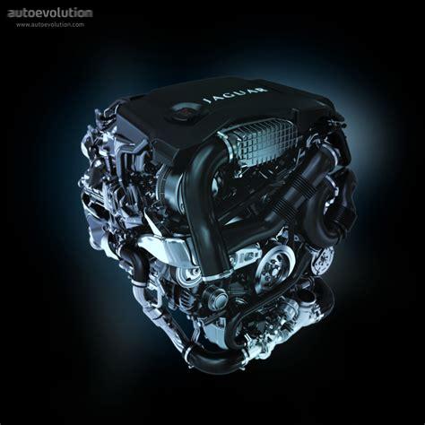 jaguar xf specs 2007 2008 2009 2010 2011 2012 autoevolution