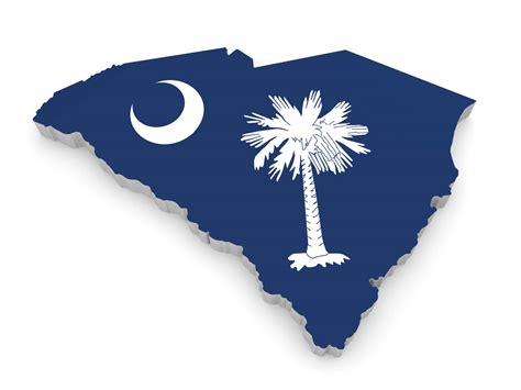 South Carolina Clipart report presents business for solar in south carolina
