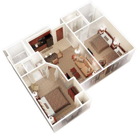 homewood suites 2 bedroom floor plan studio king suite picture of staybridge suites columbus