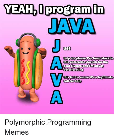 Programming Memes - 25 best memes about programming programming memes