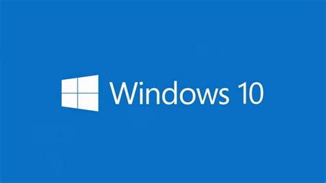 hd wallpaper for windows 10 1366x768 free download скачать 1366x768 windows 10 technical preview windows 10
