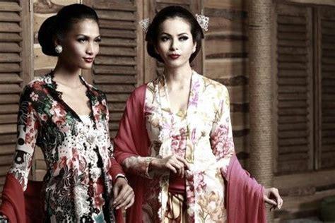 Kebaya Kutu Baru 40 45 best kebaya kutu baru images on kebaya indonesia kebaya and fashion