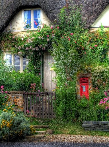 bungalow with charming facade hwbdo11716 49 best storybook cottages charming homes images on