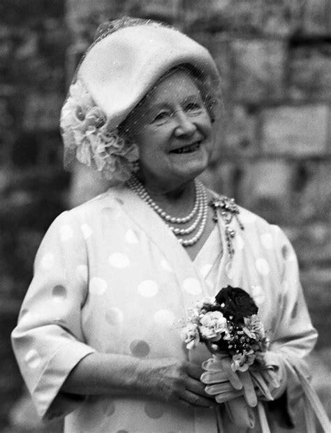 queen elizabeth the queen mother wikipedia queen mother wikiwand