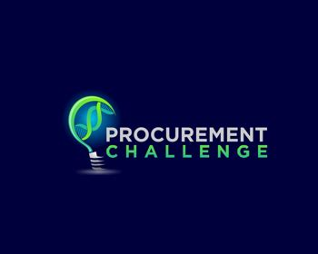 design competition in procurement the us procurement challenge logo design contest logos