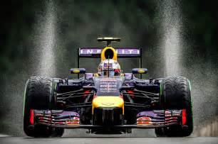 Formula One 2015 Formula One Calendar Released Gtspirit