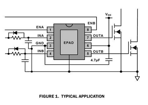 jenis transistor driver jenis transistor driver power 28 images lifier hobi elektronika mje15030g npn audio lifier