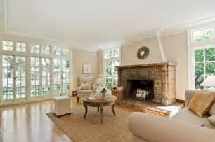 beautiful living rooms traditional 15 beautiful traditional living rooms hobbylobbys info