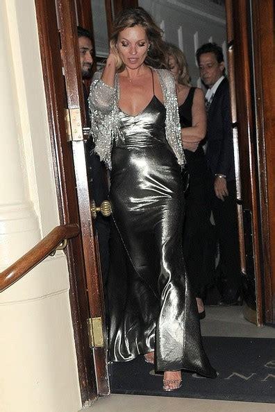Kate Moss For Topshop Pt 1 Of 29485 by Moss Kate Moss блогер Batumi на сайте Spletnik Ru 1 мая