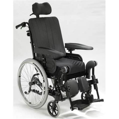 fauteuil roulant de fauteuil roulant r 233 a azal 233 a azal 233 a assist invacare