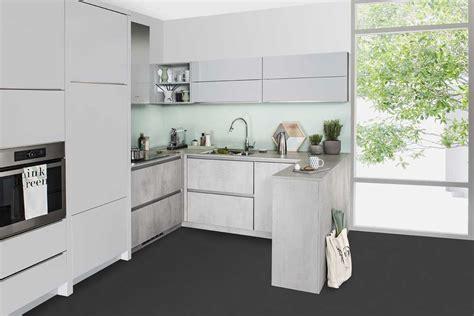meubles cuisine darty darty 8 nouvelles cuisines sur mesure 224 d 233 couvrir