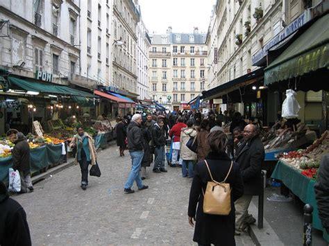 la goutte dor roman paris the city ghettos of today