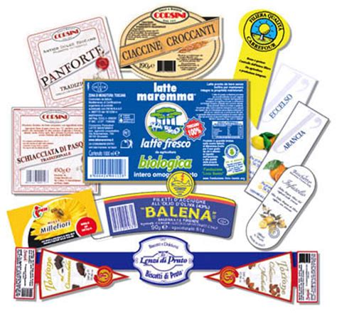 leggere le etichette degli alimenti come leggere le etichette guida per il consumatore