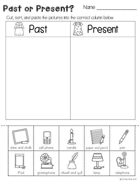 new year history for preschoolers the world s catalog of ideas