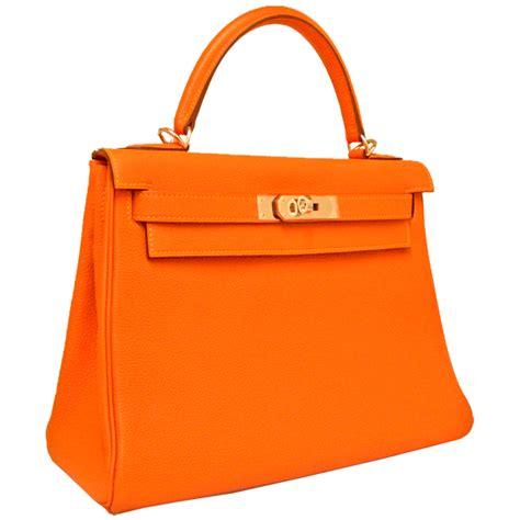 Sells Handbags by Sell Hermes Handbag Nyc Hermes Messenger Bag