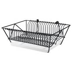 Fintorp Rel Hitam 79cm By Ikea accesorios de cocina