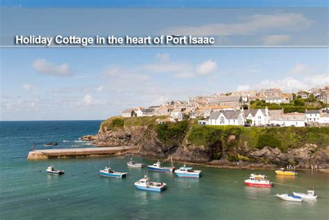 cottages port isaac port isaac self catering cottage cottage