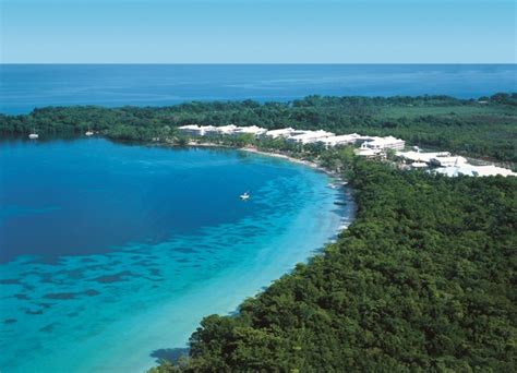 inclusive vacations resorts negril jamaica book