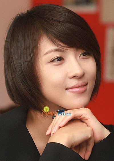 so ji sub dan ha ji won news ha ji won adegan drama what happened in bali
