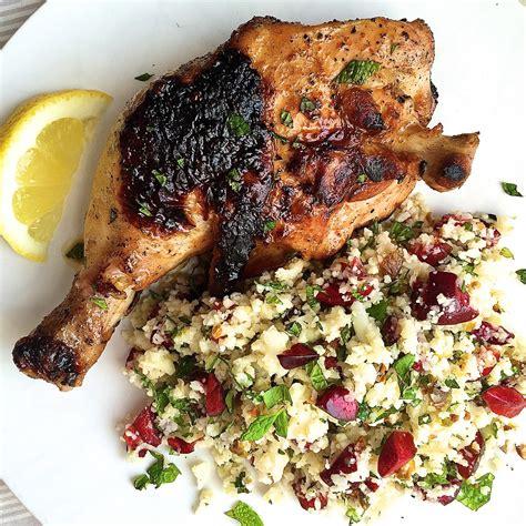 summer dinner recipes 1438813298 weeknight dinner chicken jpg