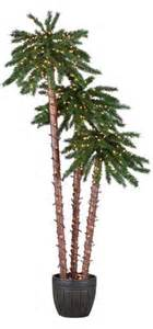 lighted trees lowes pre lit palm tree lighted palm trees lighted palm trees