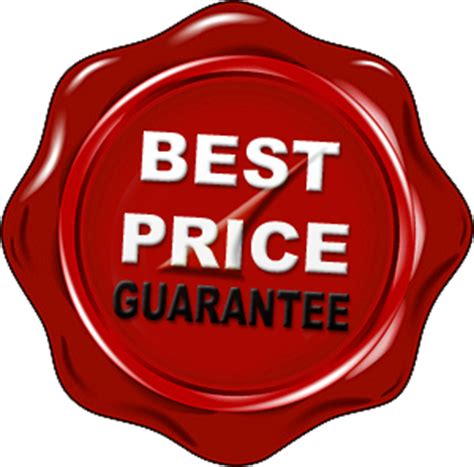 best price for service about us