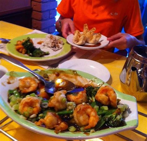 panda house saginaw mi panda house chinese restaurant saginaw menu prices restaurant reviews tripadvisor