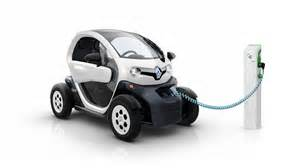 Renault Electric Car History Renault To Discuss Possibility Of Building Electric Cars