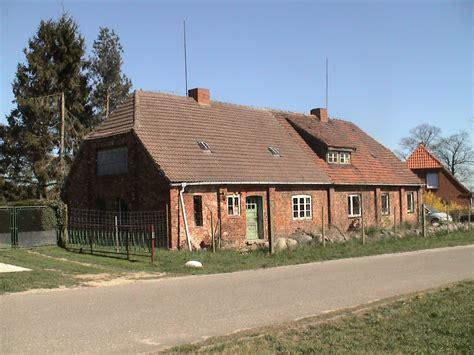 immobilien zu kaufen immobilien kleinanzeigen in parchim seite 1