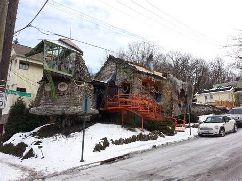 world 2 mushroom house 19 amazingly unusual homes gallery ebaum s world