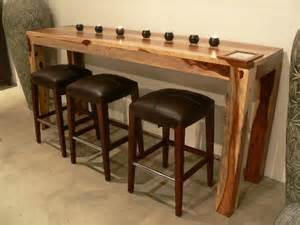 Kitchen Bar Table 17 Best Ideas About Kitchen Bar Tables On Small Kitchen Bar Kitchen Ideas And
