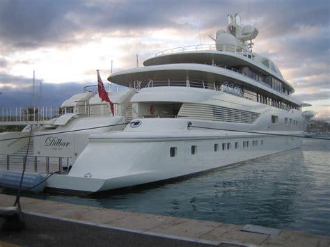 yacht dilbar file yacht dilbar 17 jpg wikipedia