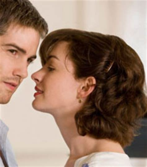 resensi film one day anne hathaway one day movie quotes quotesgram