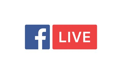 Fb Live | why businesses and brands need to think facebook live for 2017
