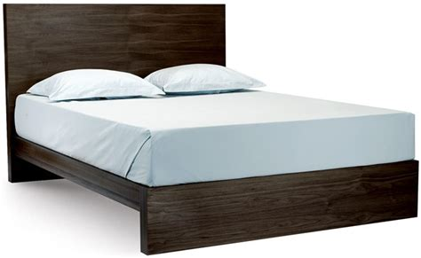 bed pictures the tema float bed