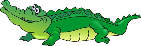 crocodile clipart alligator pictures search