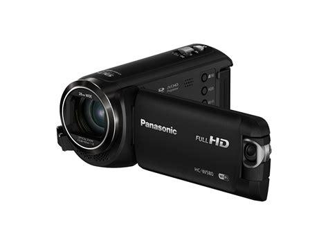 panasonic price compare panasonic hcw580 camcorder prices in australia save