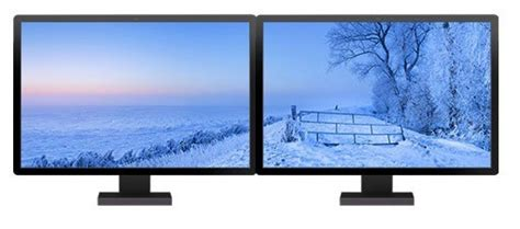winter themes for windows 8 1 windows 8 1 winter themes for christmas download
