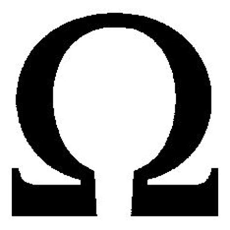 resistor ohm symbol 1000 ideas about ohm symbol on celtic symbols symbols and ohm