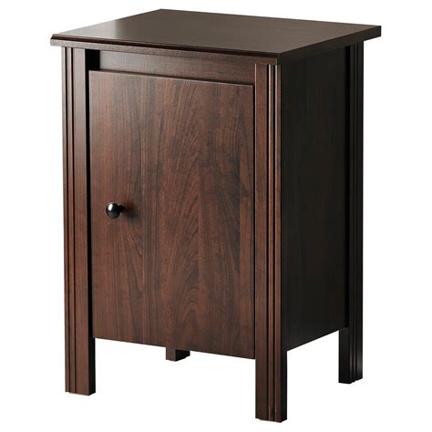 cheap ikea furniture cheap nightstands side table cheapest mirrored bedside