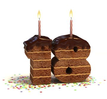 imagenes tartas originales crear tartas de cumplea 241 os originales gallina blanca