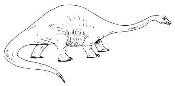 what color were dinosaurs dinosaur coloring pages coloringpages1001