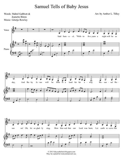 The Cribs Chords by 100 Picture Of Baby Jesus In Baby Jesus Beautiful