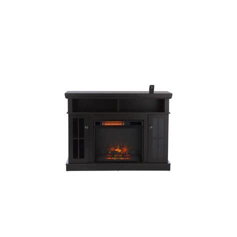duraflame electric fireplace reviews reviews on duraflame electric fireplace 28 images 20