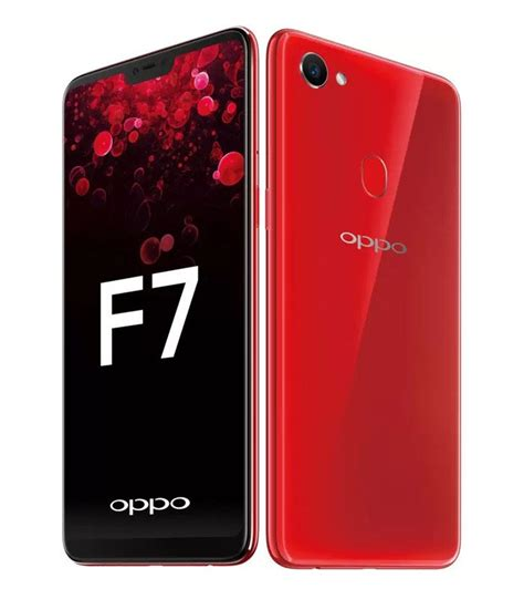 oppo mobile price oppo f7 64gb mobile price list in india july 2018