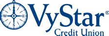 Vystar Gift Card - home vystar credit union