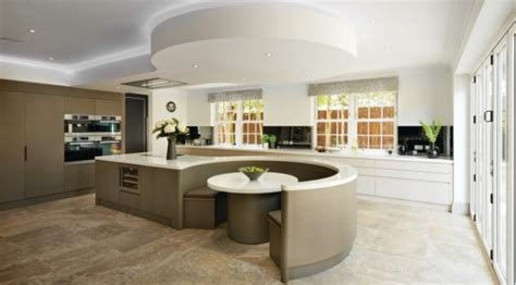bespoke kitchen design simple impressive kitchen home bar to mesmerize you top