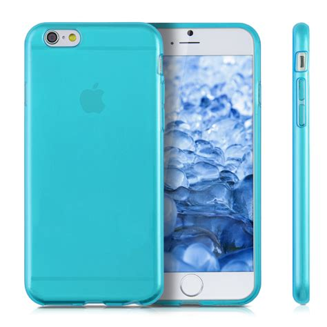 Promo Casing For Iphone 6 6s Soft Silicone 3d Marlboro Cigarett kwmobile tpu silicone for apple iphone 6 6s soft cover silicon ebay