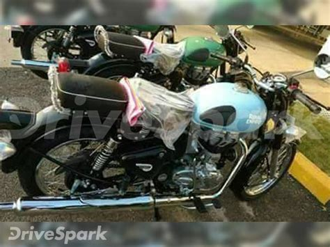 royal enfield classic 350 new colours 2017 hobbiesxstyle
