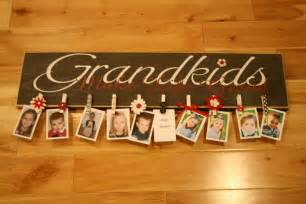 Of my favorite gift ideas for grandma for mothers day
